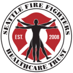 Seattle Fire Fighters HealthCare Trust logo